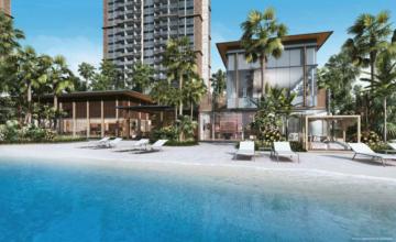 parc-clematis-beach-pool-singapore