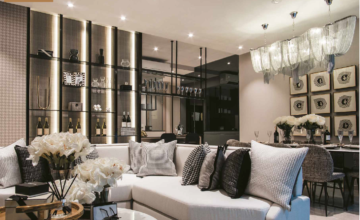 parc-clematis-elegance-living-dining-room-singapore