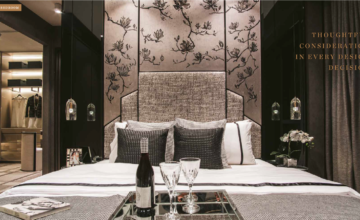 parc-clematis-elegance-master-bedroom-singapore