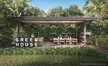parc-clematis-green-house-pavilion-singapore