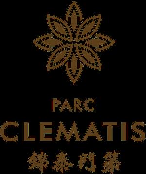 parc-clematis-logo-singapore