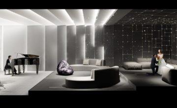 parc-clematis-music-room-singapore