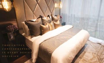 parc-clematis-signature-master-bedroom-singapore