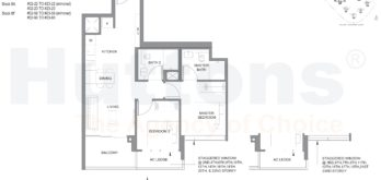 parc-clematis-floor-plan-2br-2-721sf-singapore