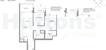 parc-clematis-floor-plan-2br-3-710sf-singapore
