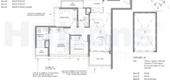 parc-clematis-floor-plan-3br-3-893sf-singapore