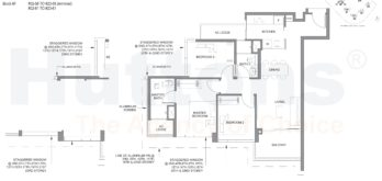 parc-clematis-floor-plan-3br-4-915sf-singapore