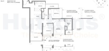 parc-clematis-floor-plan-3br-6-915sf-singaporejpg
