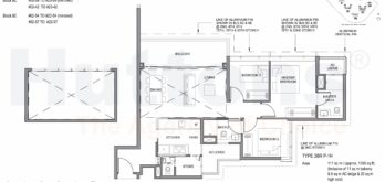 parc-clematis-floor-plan-3br-p1-1044sf-singapore