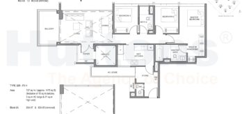 parc-clematis-floor-plan-3br-p3-1249sf-singapore